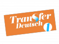 Transfer Deutsch