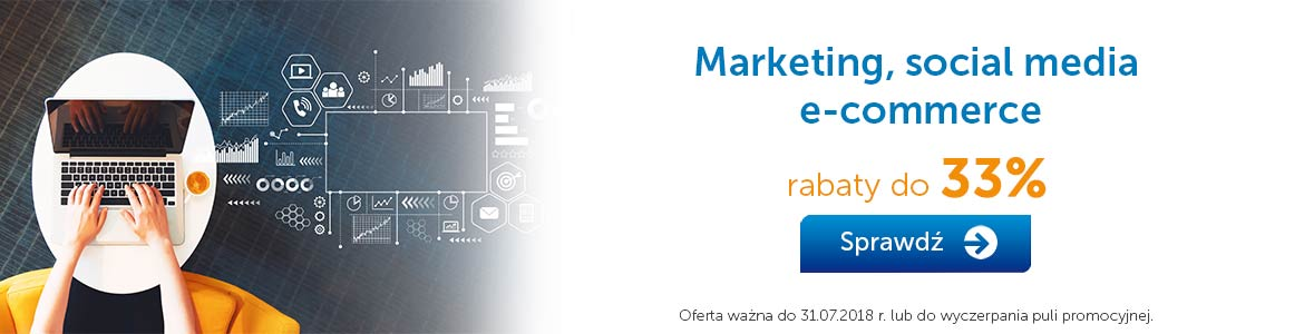 Marketing »