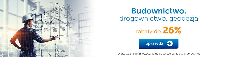 Budownictwo do -26%