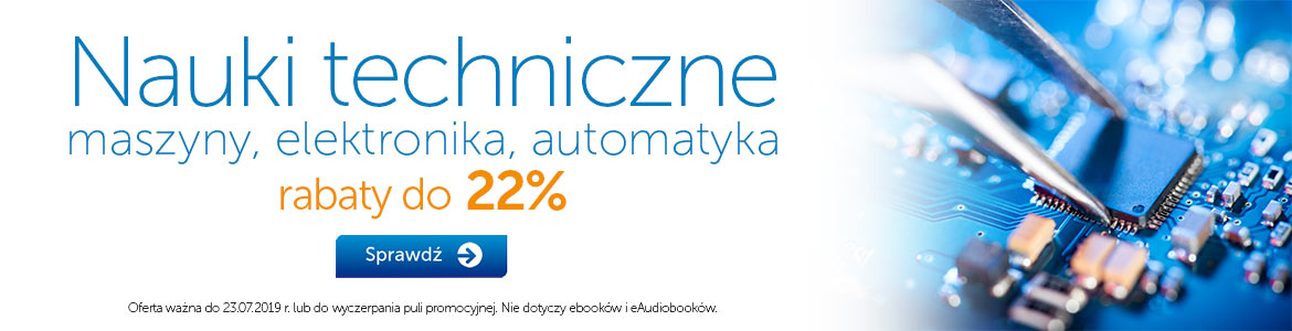 Technika do -22% »