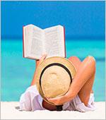 Wyprzedaż książek na lato do -76%