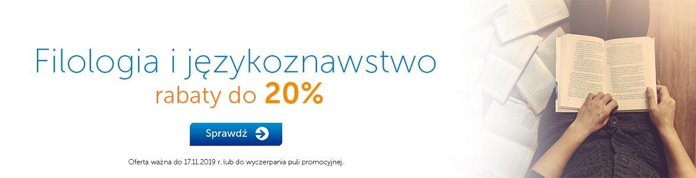 Filologia do -20% »
