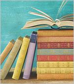Literatura piękna