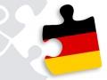 Publikacje uzupełniające - język niemiecki