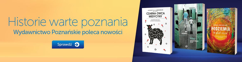 Wydawnictwo Poznańskie