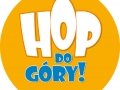 Hop, do góry!