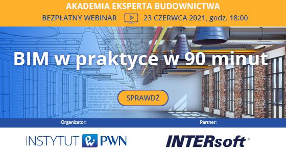 BIM wg ISO 19650