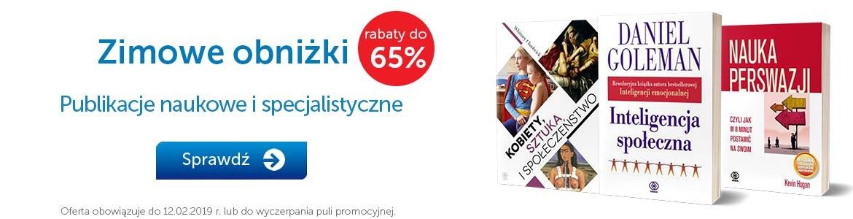 Rabaty do 65% »