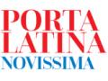Porta Latina novissima
