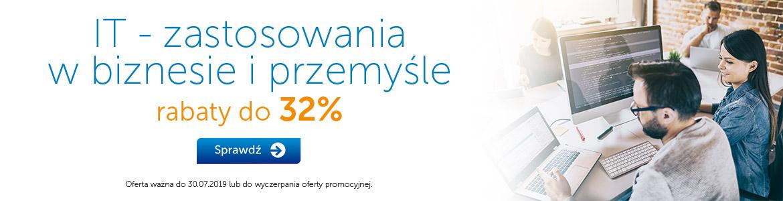 IT do -32% »