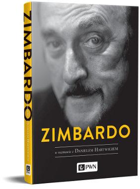 Zimbardo w rozmowie z Danielem Hartwigiem