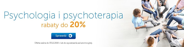 Psychologia do -20% »