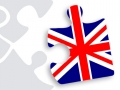 Publikacje uzupełniające - język angielski - Liceum i technikum