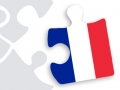 Publikacje uzupełniające - język francuski - Liceum i technikum